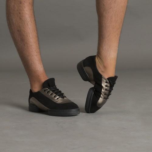 Collezione Sneakers