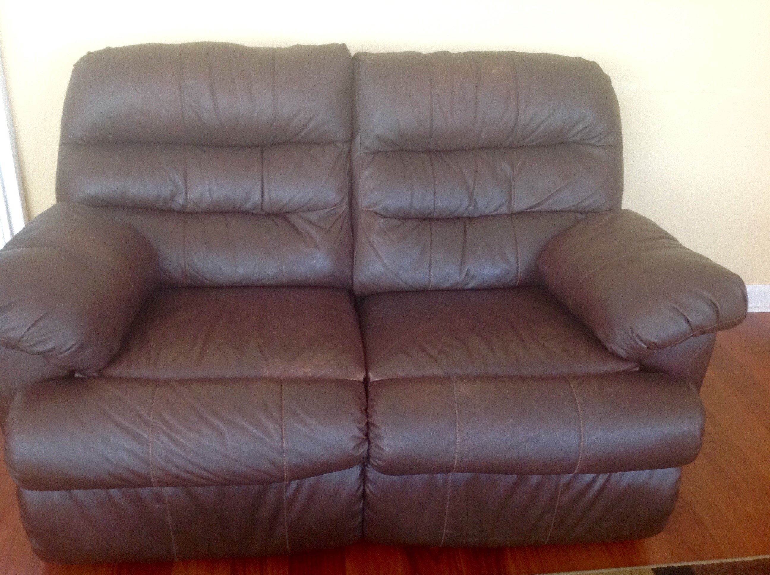 entertainment sofa sets top 10 brands in world ashley rec leather set center all 399