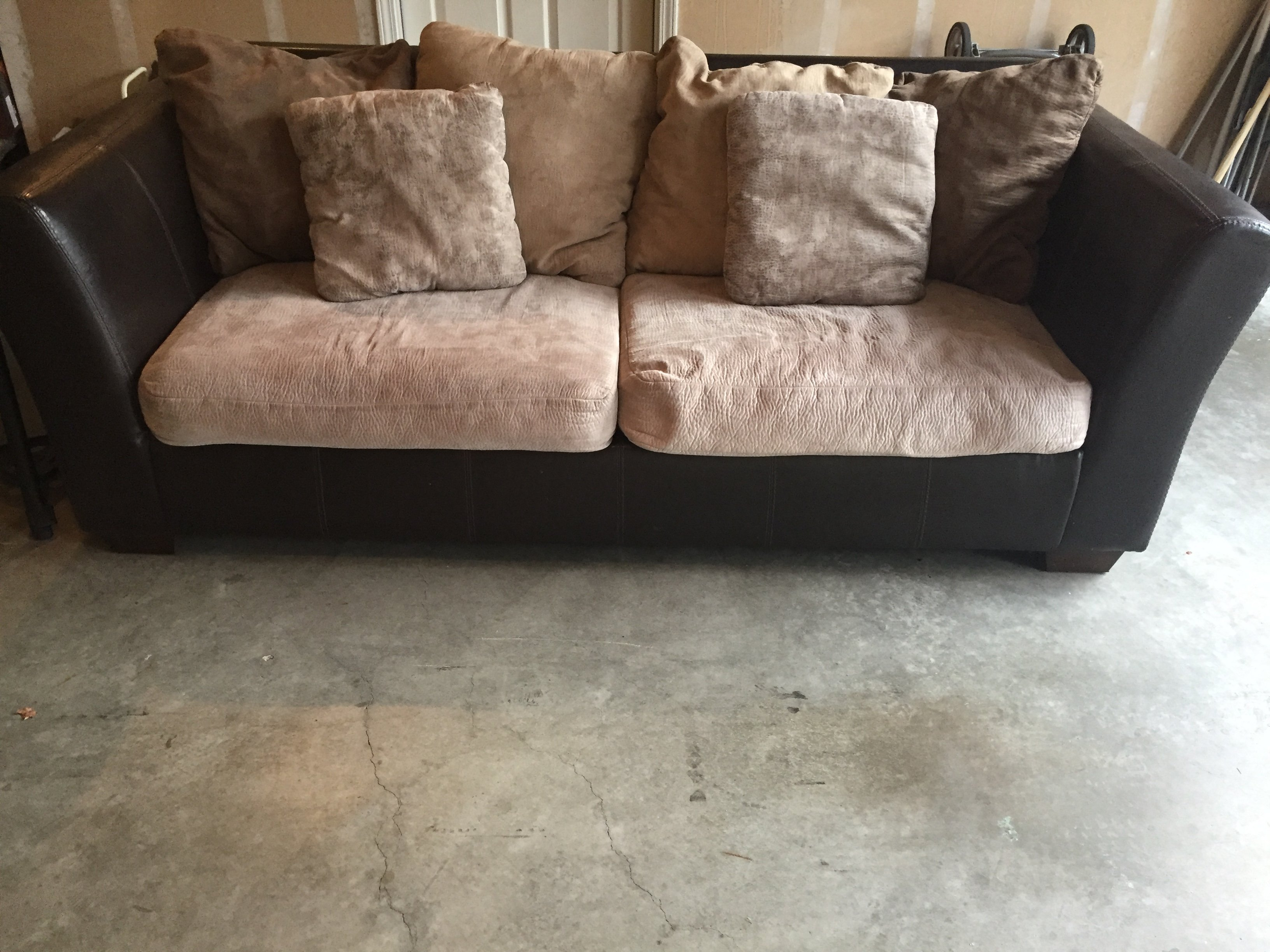 ashley sofa sale l shaped living room on 50 connecting people in san ramon