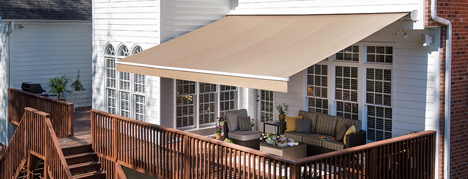 https www trivantage com solair pro retractable awning kit order information