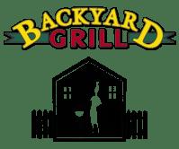 Trivia Kings: Backyard Grill