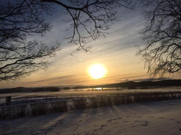 Utsikt_solnedgång