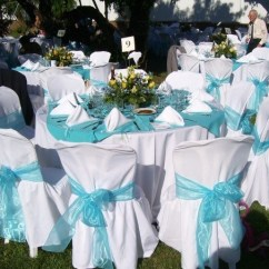 Table And Chair Rentals In Delaware Baby Highchair 3 1 Downey Party - Downey, California