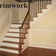 Discount Kitchen Cabinets Nj Orange Heartwood Install, Llc - Marlton, New Jersey