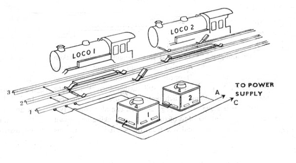 Male Iec Wiring Diagrams Power IEC Cable Diagram Wiring