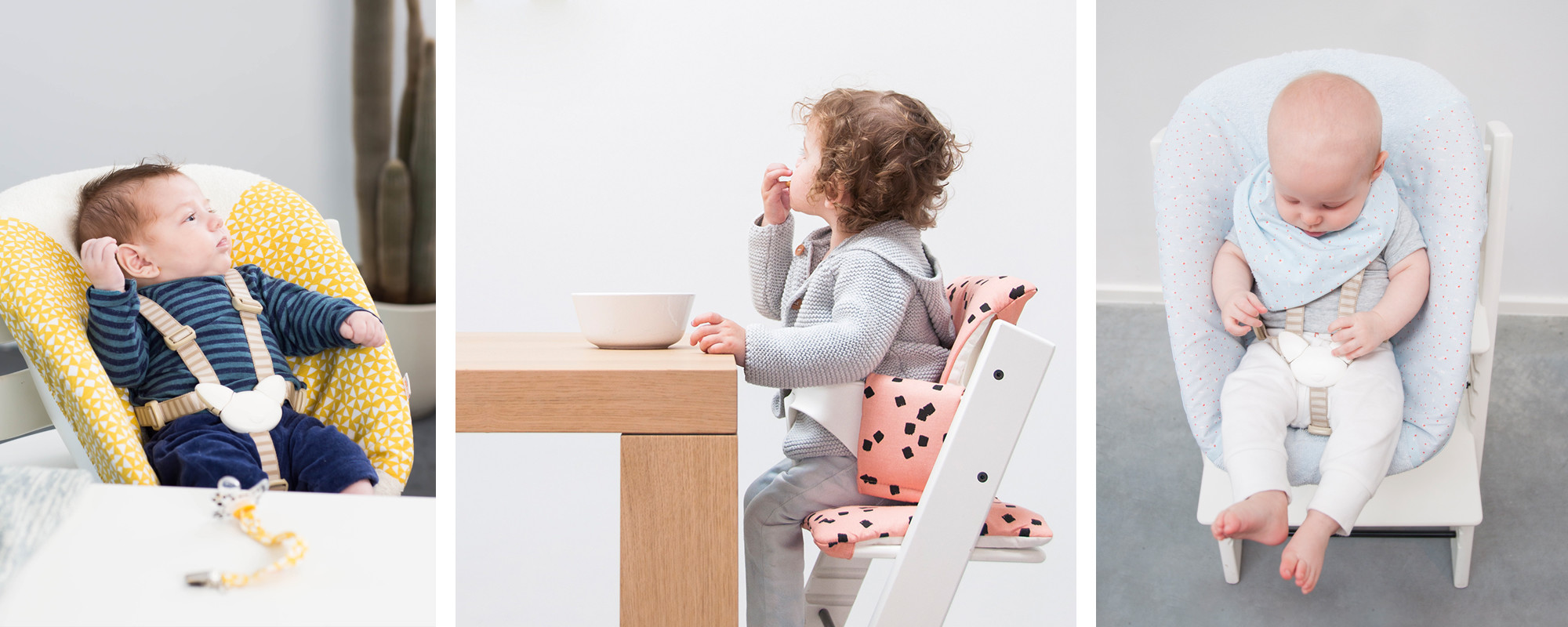 high chair with accessories wood chairs highchair mealtime products