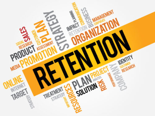 Why retain legacy data and what are your options?