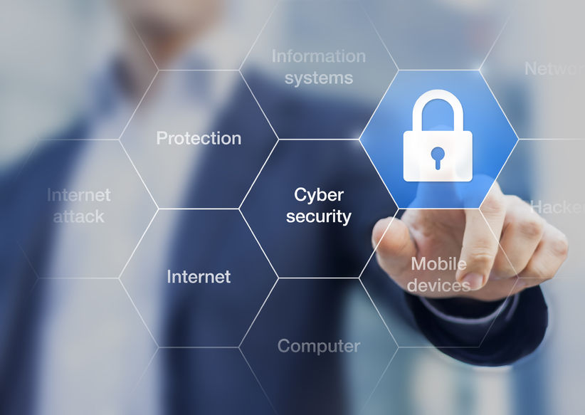 Top 5 Cyber Security Threats for Healthcare Organizations in 2019