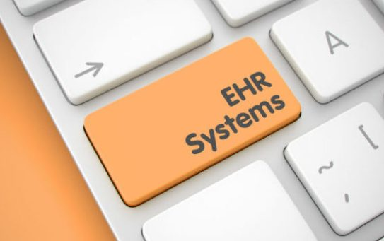 Live webinar: 5 things you must know about retiring Legacy EHRs