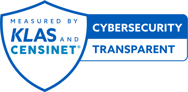 TRIYAM meets excellent cybersecurity requirements in KLAS and CENSINET Report 2021