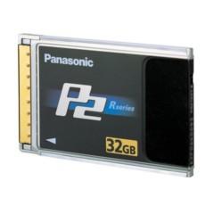 Cartes P2 & MicroP2