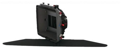 MATTEBOX VOCAS MB-350 SYSTEME CLIP ON
