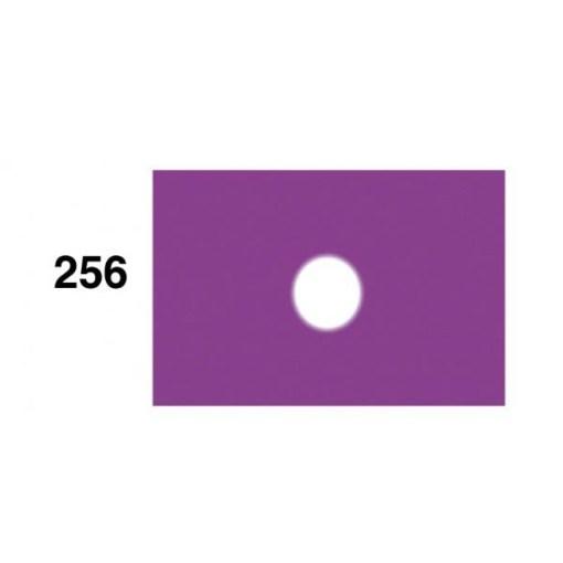 ROULEAU DE FILTRE LEE FILTERS 256 HALF HAMPSHIRE FROST