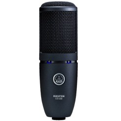 MICROPHONE AKG PERCEPTION 120 USB