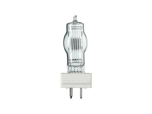 LAMPE STUDIO GY16 2000W