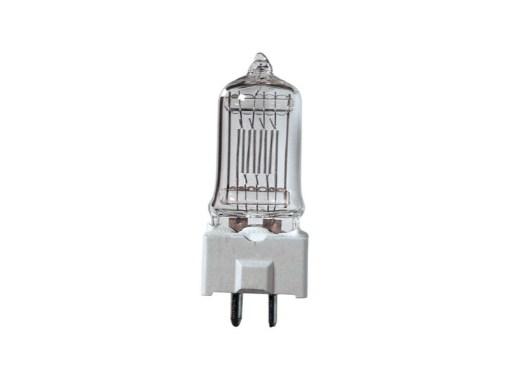 LAMPE STUDIO-THEATRE GY9,5 500W