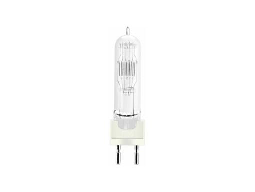 LAMPE STUDIO-THEATRE G22 2000W