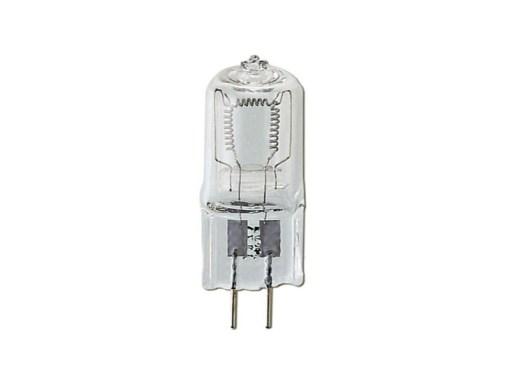 LAMPE PROJECTION GX6.35 300W