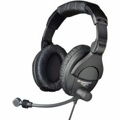Sennheiser HMD280 Pro -  Micro-Casque