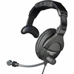 Sennheiser HMD281 Pro -  Micro-Casque