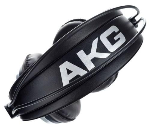 AKG K-271 Mk II - Casque