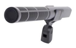 MICROPHONE Sennheiser MKH 60 P48