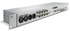 Blackmagic Design Decklink Multibridge Pro 2