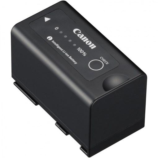 Canon BP 955 - Batterie