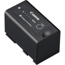 BATTERIE CANON BP 955