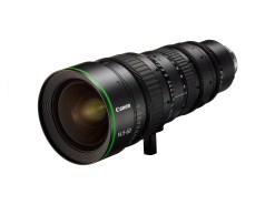 Canon GA 14.5-60 T2.6 Monture PL - Objectif Zoom