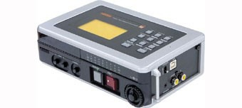 Fostex FR2 LE - Enregistreur Audio