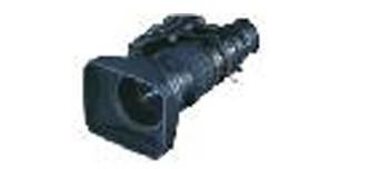 Fujinon HD 1/3'' GA 3.5mm x13 - Objectif Broadcast
