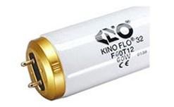TUBE FLUO KINOFLO 60 CM 3200K