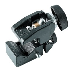 SUPER CLAMP ATTACHE RAPIDE MANFROTTO 635