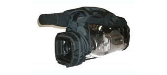 HOUSSE ANTI PLUIE PORTABRACE QS-M4