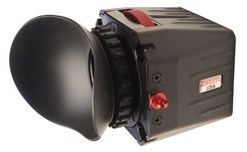 VISEUR ZACUTO Z-FINDER