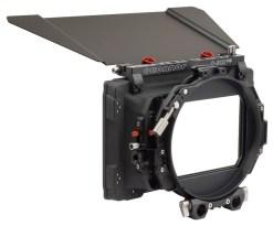 MATTEBOX SYSTEM OCONNOR LWS 15mm