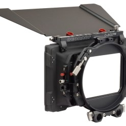MATTEBOX SYSTEM OCONNOR LWS 15mm