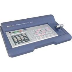 Datavideo SE-500 - mélangeur