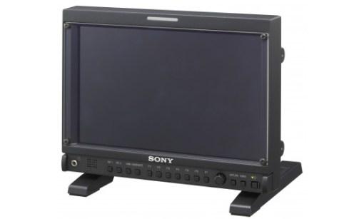 MONITEUR SONY LMD-941W