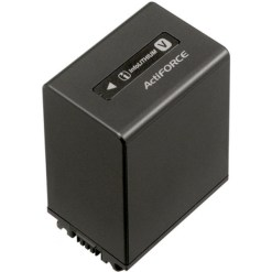 BATTERIE SONY TRES LONGUE DUREE NP-FV100