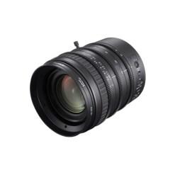 Sony Motorisé 18mm X140 pour F3 F5 ET F55 - Objectif Zoom Cinéma