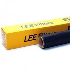 Flitres Lee Filter en rouleau