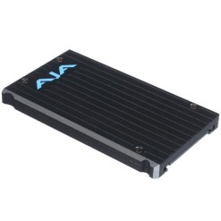 DISQUE SSD AJA PAK512 512 GO