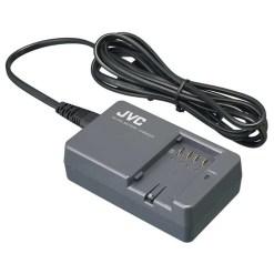 JVC chargeur de batterie de type VF823
