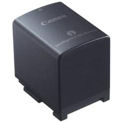Canon BP-828 - Batterie