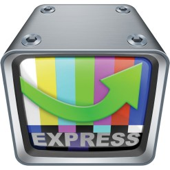 LOCICIEL ON THE AIR VIDEO EXPRESS 3