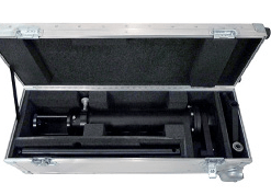 VALISE DE TRANSPORT PORTA-JIB SP4T-C2