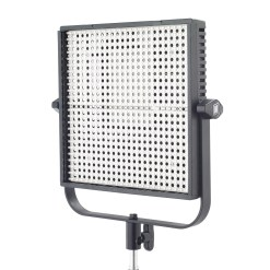 PROJECTEUR LITEPANELS 1X1 LS 5600° K SPOT