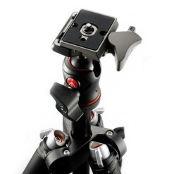 TREPIED MANFROTTO BEFREE